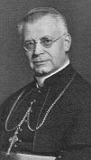 Biskop Müller
