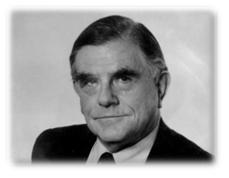 Jon Peter Wieselgren